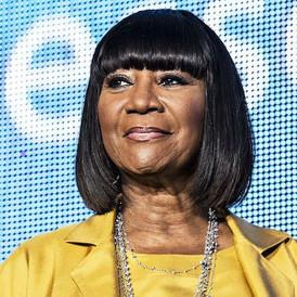 Black Celebrity Birthdays Born on May 24