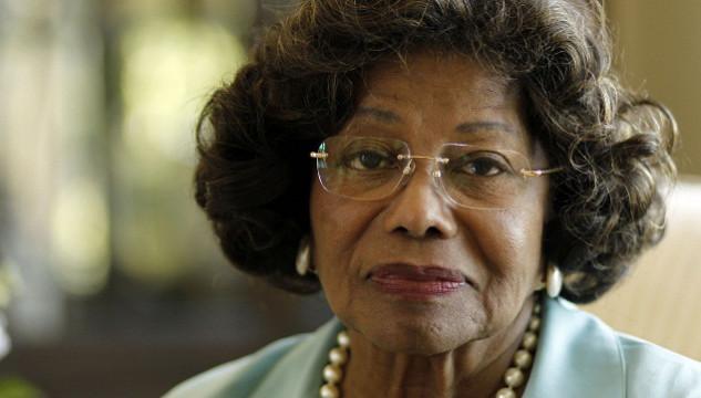 Black Celebrity Birthdays Born on May 4