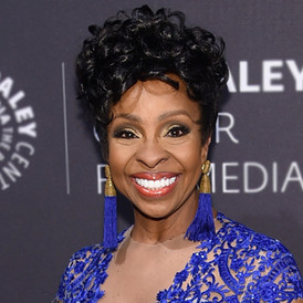 Black Celebrity Birthdays Born on May 28