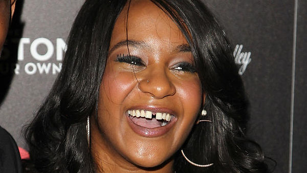 Bobbi Kristina Brown.jpg