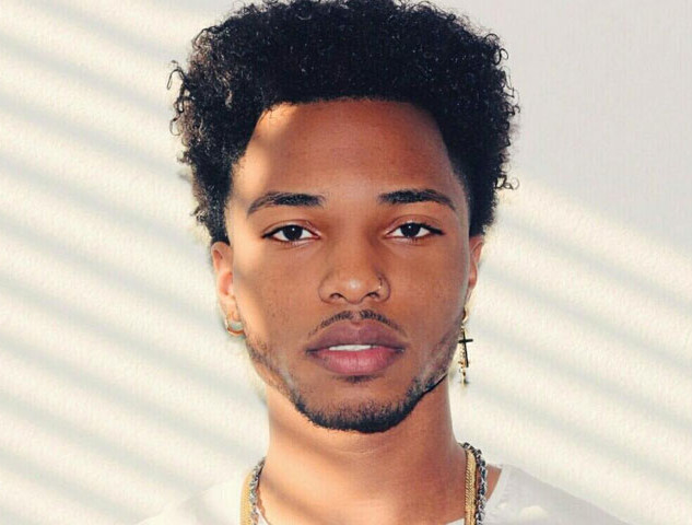 Chris Jay
