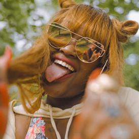 Black Celebrity Birthdays Born on May 31