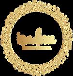 Isadora Footer Logo