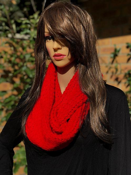 Redkerchief
