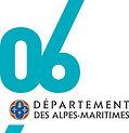 logo-departement06.jpg