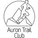 auron trail.png