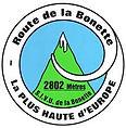 bonette logo.jpg