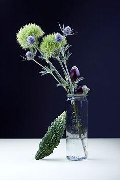 freakebana-abovethesalt-toronto-flowerar