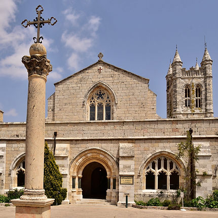 St._George's_Cathedral_cloisters,_2019_(03).jpg