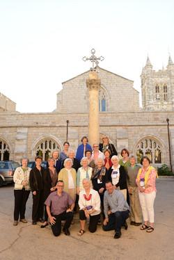 Mary Page Jones Women Holy Week 2014_edited