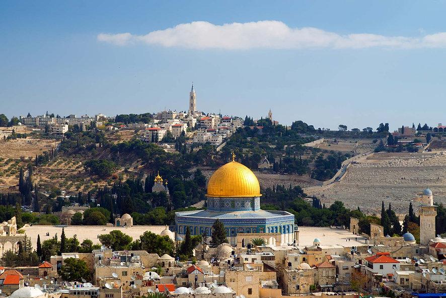 Dome-of-the-Rock-Temple-Mount-Jerusalem.jpg