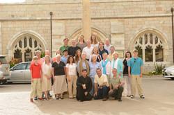 2014 Diocese of Louisiana