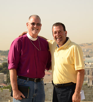 Bishop Ed & Iyad.JPG