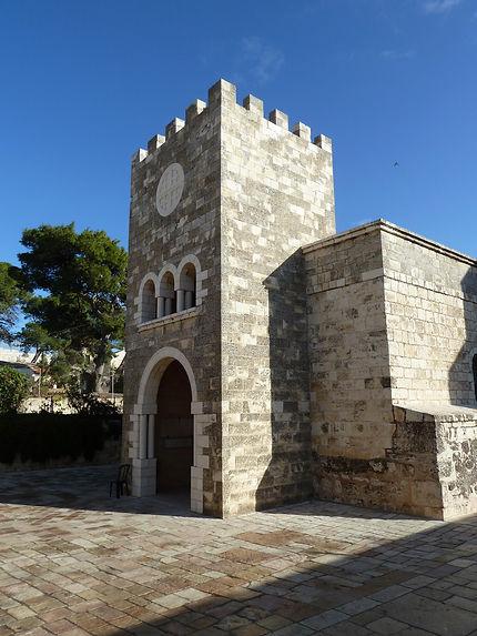 Jerusalem_Church_of_Bethphage.jpeg