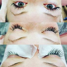 Brittni lashes.jpg