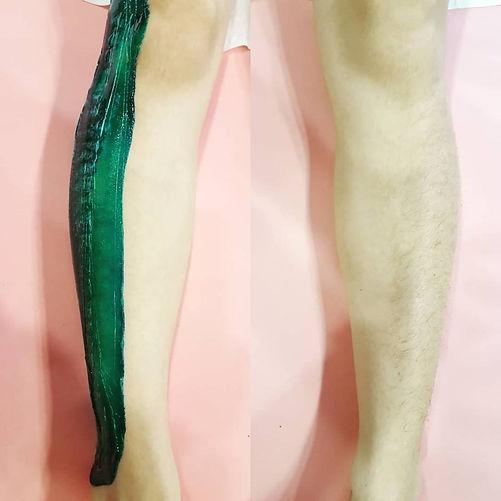 lisa legs.jpg
