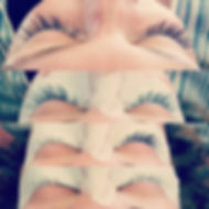Libby Lashes.jpg