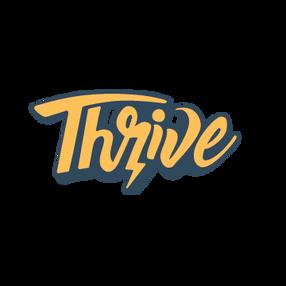 Artboard 1Thrive.png