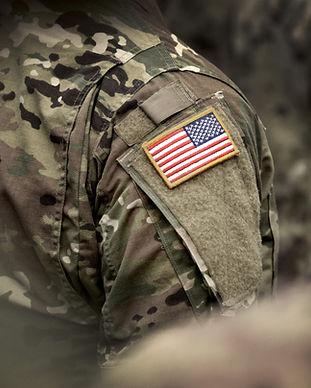 us military.jpg