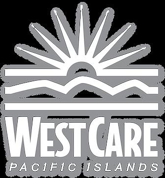 WPI Logo_White.png