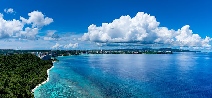 Guam pano.jpg