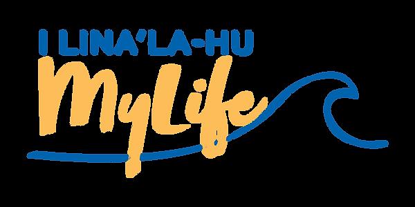 Artboard 1ILH Logo.png