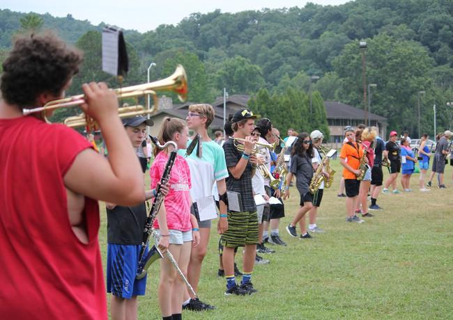 2017 Band Camp I.JPG