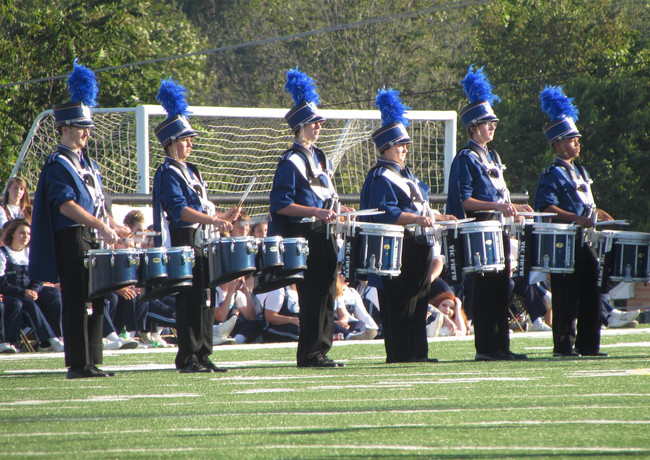 52nd Band Spectacular II.JPG