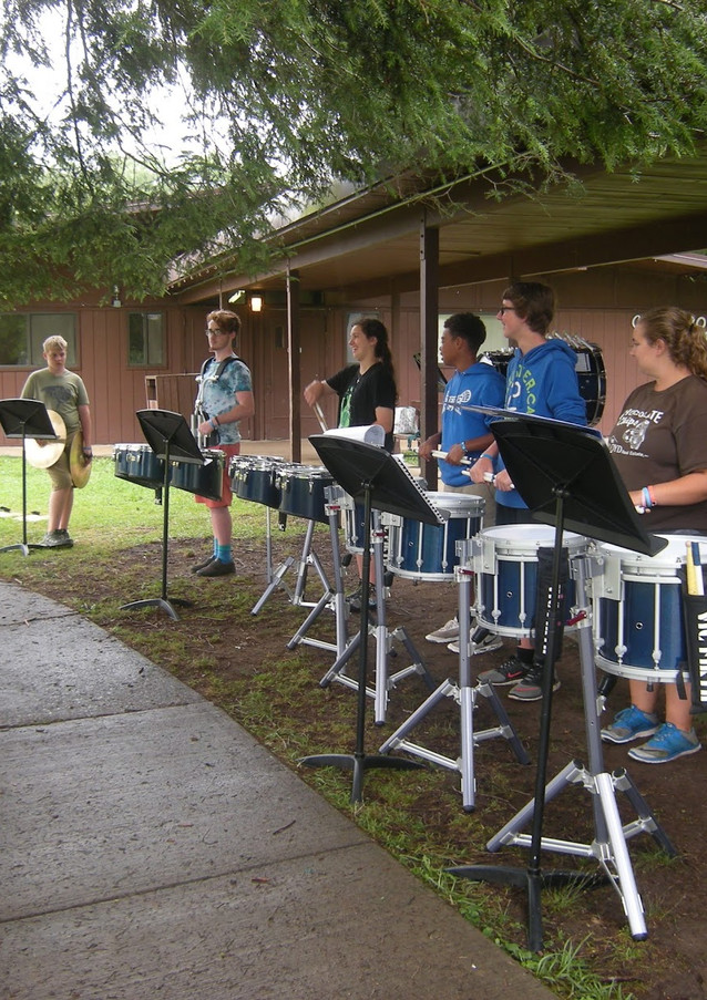 2017 Band Camp II.JPG