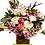 Thumbnail: Mothers Day Large Arrangement