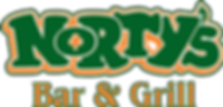 norty-s logo-nocity.png