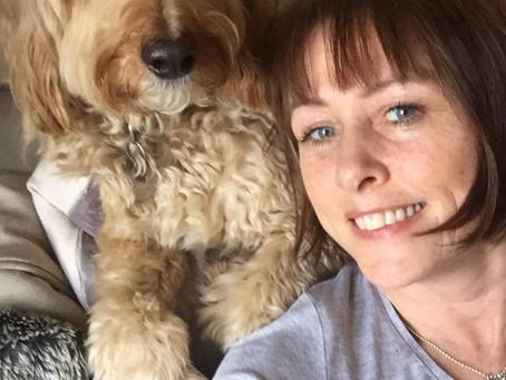 Professional Dog Boarder Vs Friend?