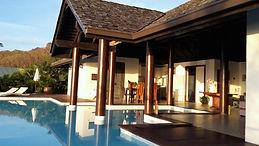 chambres-d'hotes-moorea-polynesie