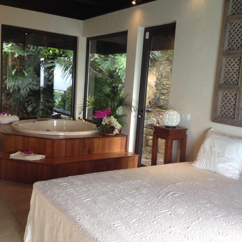 chambre-d'hotes-moorea-polynesie
