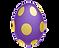 57-572768_free-png-download-purple-dotte