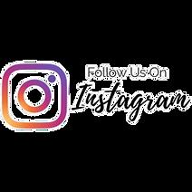 12-122688_insta-follow-us-on-instagram-p