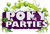 pony rides, Pony party, pony rental