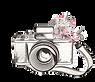 png-clipart-camera-drawing-graphy-vintag