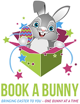 bookabunny_logo_complete_site.png