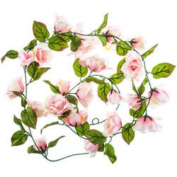 Light Pink Mini Rose