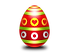 easter-egg-transparent-background-12.png