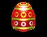 easter-egg-transparent-background-12.png