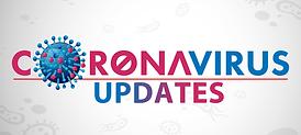 C19 Updates.png