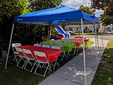 Party Setup.jpg