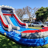 Summer Splash Water Slide 04.jpg
