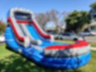 Summer Splash Water Slide 04.jpg