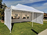 10x20 canopy 03.jpg