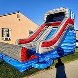14ft dry slide right.jpg