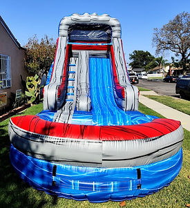 Summer Splash Water Slide 02.jpg