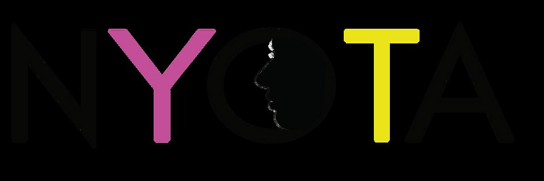 Logo editora 2.png